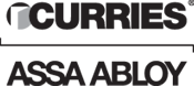CURRIES logo